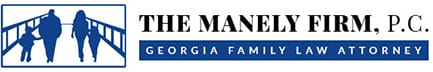The Manely Firm P.C.