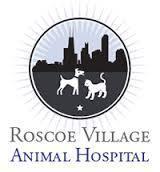 Roscoe Village Animal Hospital