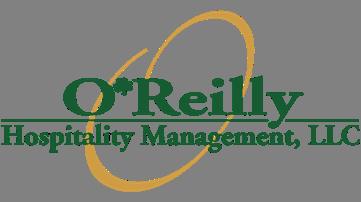 O'Reilly Hospitality Management