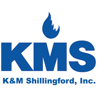 K&M Shillingford Inc.