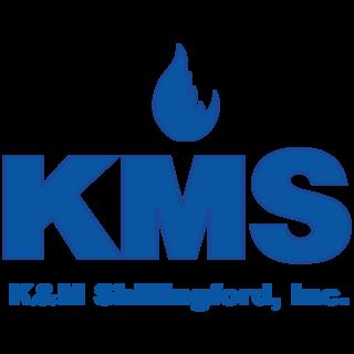 K&M Shillingford Inc.