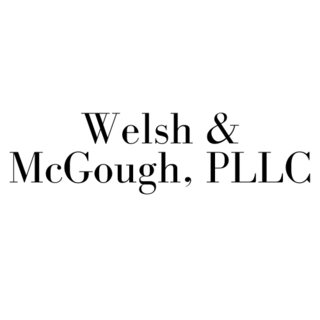 Welsh & McGough, PLLC