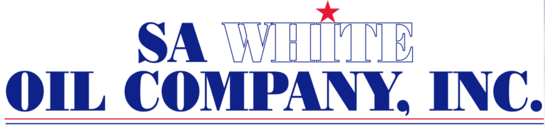 SA White Oil Company