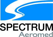 Spetrum Aeromed