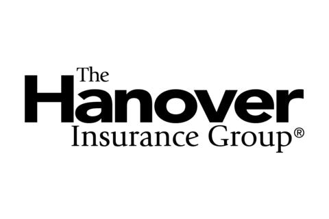 The Hanover