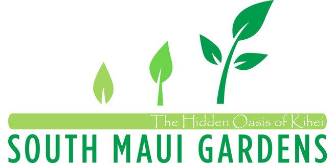 South Maui Gardens