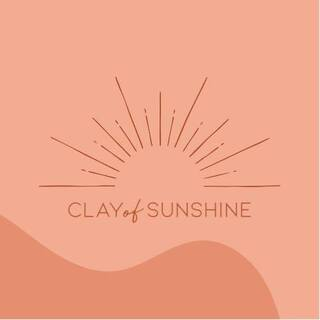 Clay of Sunshine