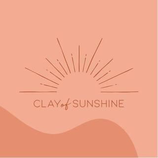 Clay of Sunshine