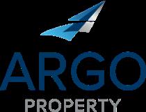 Argo Property