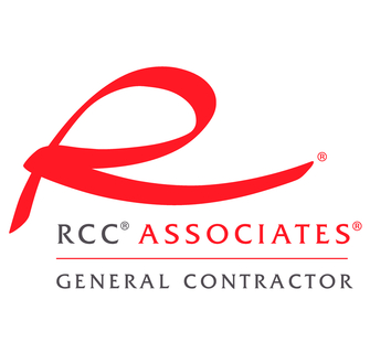 RCC Associates