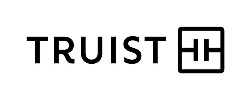 Truist