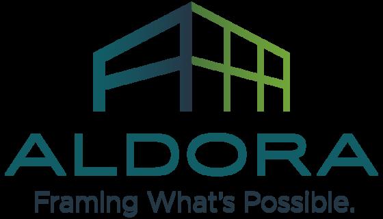 Aldora Glass & Aluminum