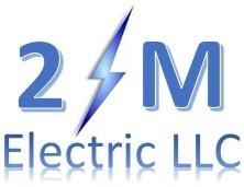 2M Electric LLC