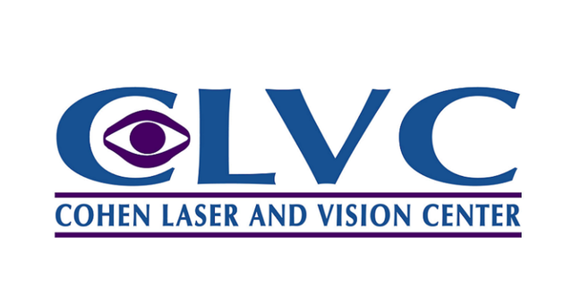 Cohen Laser & Vision