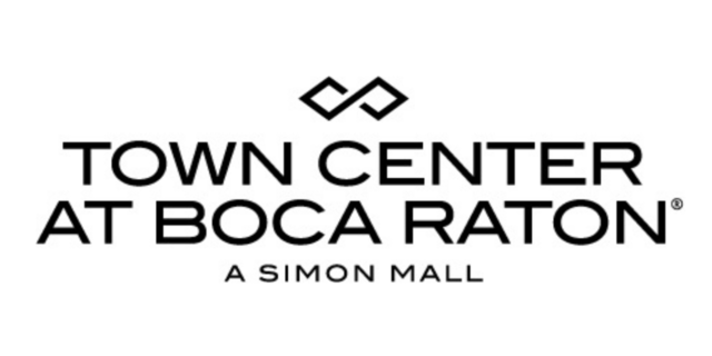 Town Center at Boca Raton