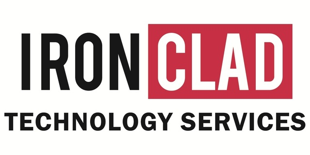 Ironclad Technologies Services