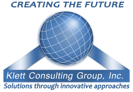 Klett Consulting Group