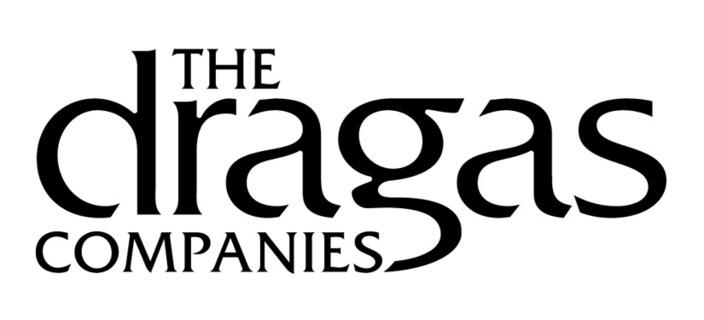 Dragas Enterprises