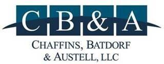 Chaffins, Batdorf & Austell