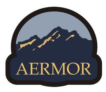 Aermor