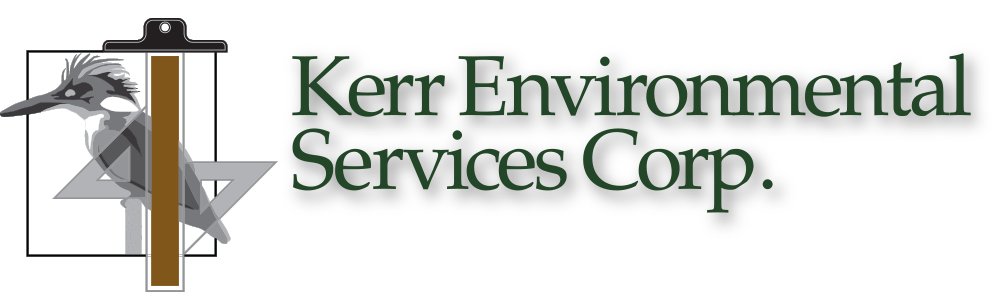 Kerr Environmental Services Corp