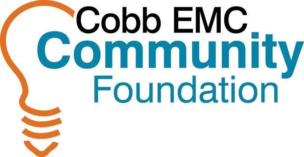 Cobb EMC Community Foundation