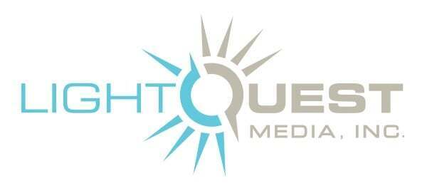 Lightquest Media
