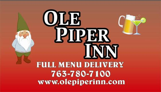 Ole Piper Inn