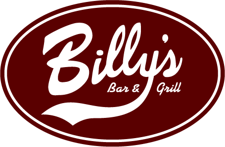 Billy's Bar and Grill