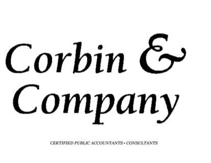 Corbin & Company, PC