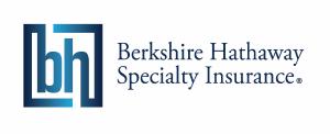 Berkshire Hathaway Insurance Company