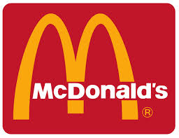McDonalds Opstad Org
