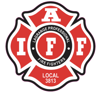 LaGrange Professional Firefighters