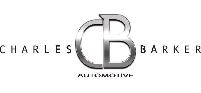 Mercedes of Virginia Beach - Charles Barker Automotive:  Hole-in-One Sponsor