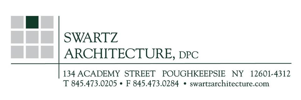 Swartz Architecture, DPC