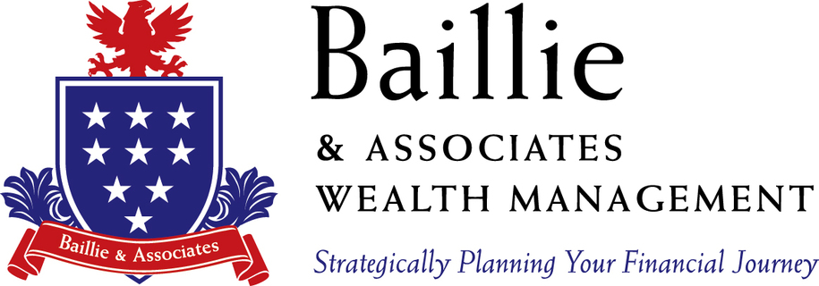 Baillie & Associates Wealth Management