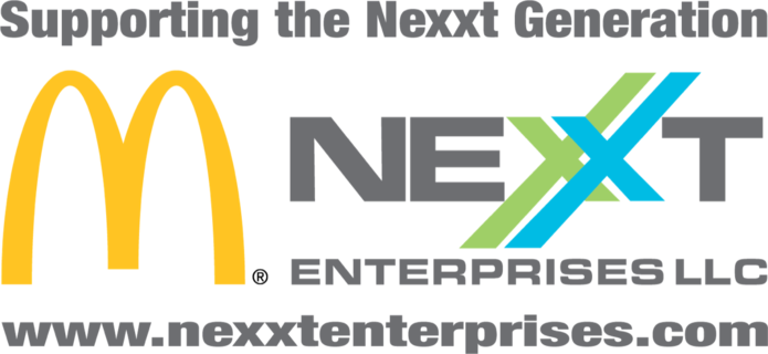 Nexxt Enterprises, LLC
