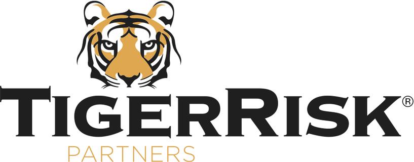 Tiger Risk