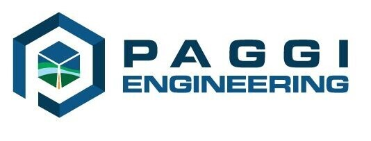 Paggi Engineering