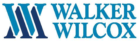 Walker Wilcox Matousek LLP