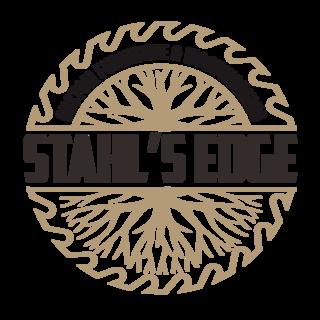 Stahl's Edge