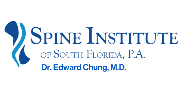 Spine Institute of South Florida