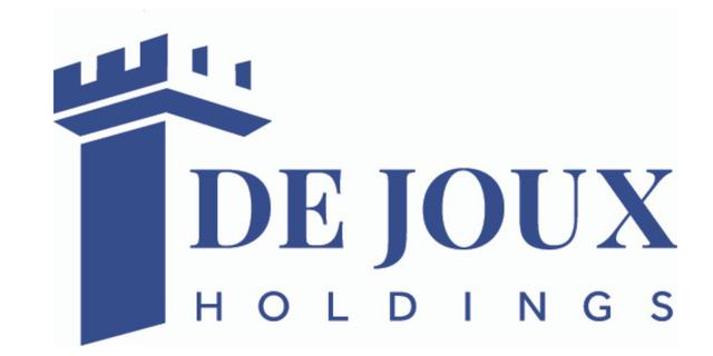 De Joux Holdings