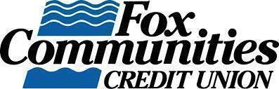 Fox Communities Cedit Union