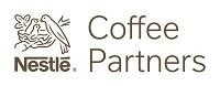 Nestle Coffee Partners
