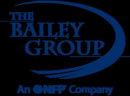 Mark and Alecia Bailey - The Bailey Group