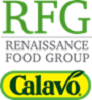 Renaissance Food Group