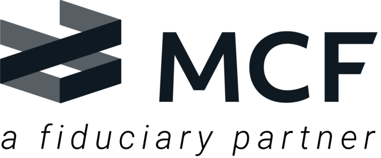 mcf advisors
