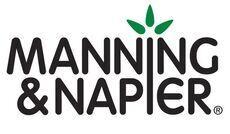 Manning & Napier