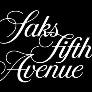 Saks Fifth Avenue Boca Raton